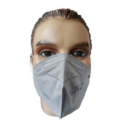 SKD.D996防尘口罩