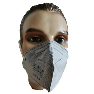 SKD.D991防尘口罩