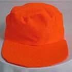 昆明環衛工作帽