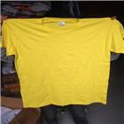 云南T恤衫