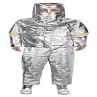 昆明卡司頓鋁箔服