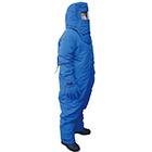 昆明勞衛士防凍服