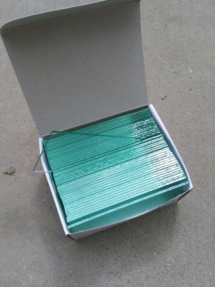 昆明電焊白玻璃