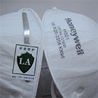 昆明霍尼H801防塵口罩