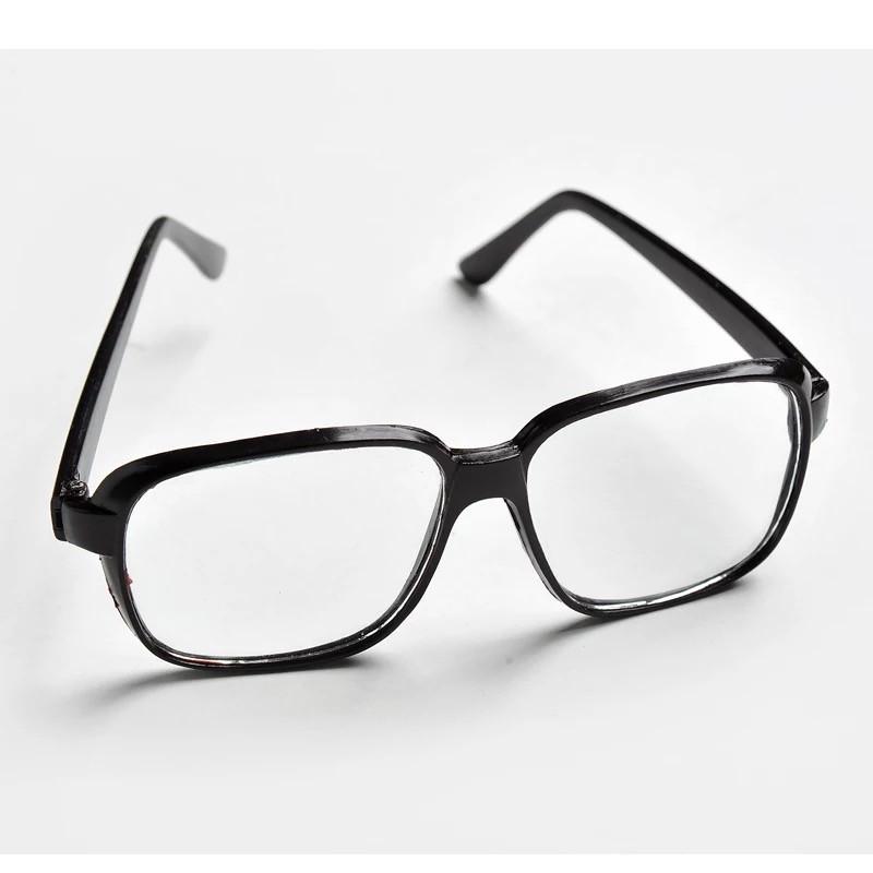 昆明普通平光眼鏡