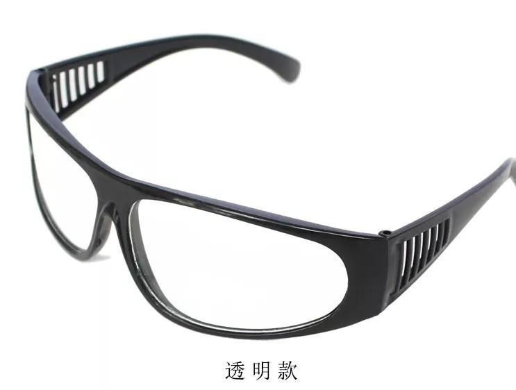 昆明普通平光眼鏡1