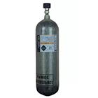 昆明空氣呼吸器氣瓶