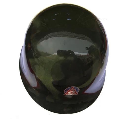 昆明保安頭盔