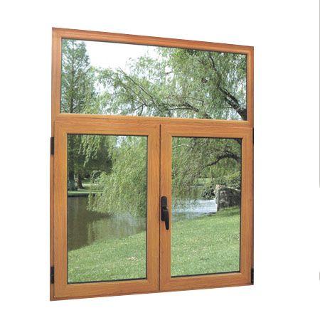 昆明门窗给家带来安全 也能阻隔灰尘污染