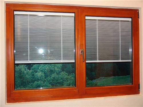 从门窗性能考量门窗产品质量