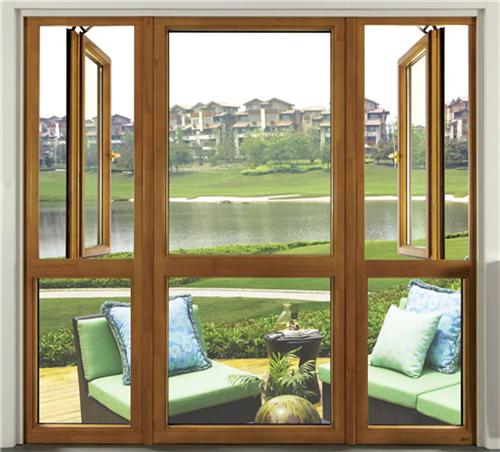 阳台门窗安装时需要注意哪些事项