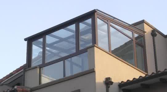 断桥铝门窗定制注意事项介绍