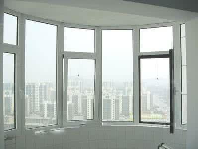 怎么区分断桥铝门窗的型号,断桥铝门窗型号区分
