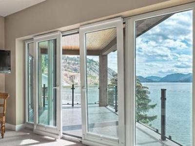 門窗性能的檢測標準基本能夠滿足現行要求