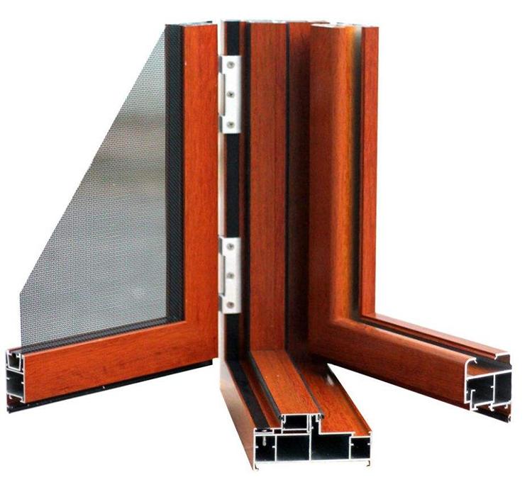 如何甄选适合于自己的高质量断桥铝门窗呢?