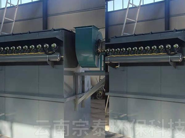 德宏医疗垃圾处理设备厂家直销