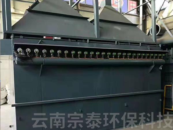 昆明工业垃圾处理设备厂家直销