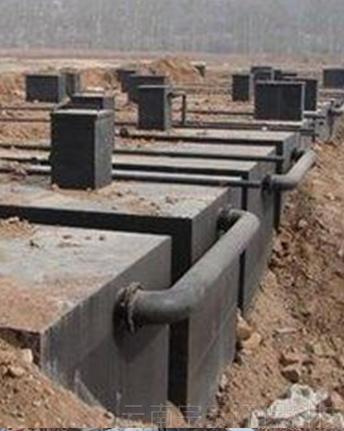昆明地埋一体化污水处理设备厂家