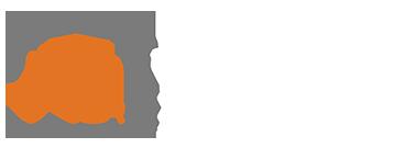 中天擎模型logo