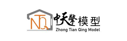 云南中天擎模型设计有限公司