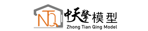云南中天擎模型設計有限公司