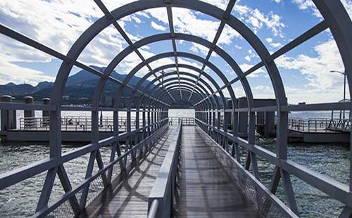 云南致腾护栏生产厂家,昆明锌钢护栏厂
