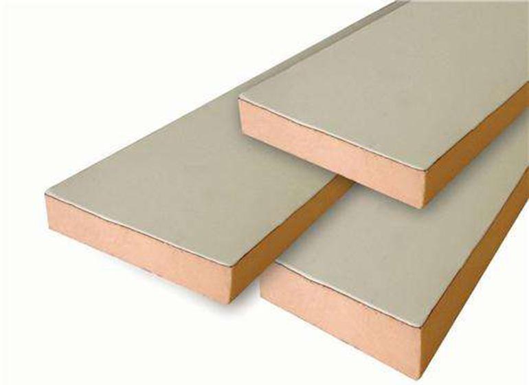 如何辨别酚醛板的质量?挑选时应当留意哪些事项?