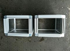 彩鋼酚醛板三