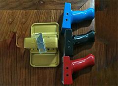酚醛板專用刀