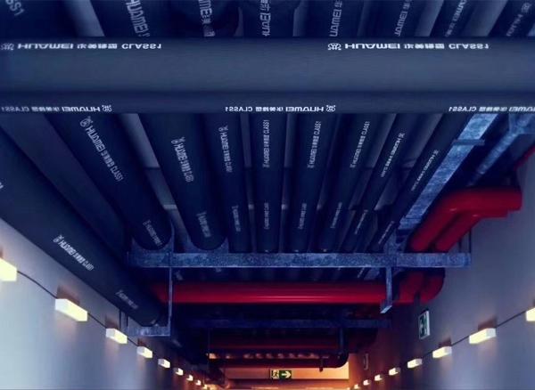 昆明橡塑保溫板工程