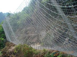 云南昆明哪里有卖边坡防护网的?联系电话是多少?