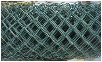 云南钢格栅盖板销售批发专业解析钢格栅的运用以及安装