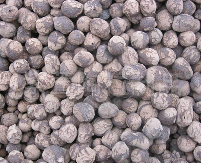 輕密度園林陶粒