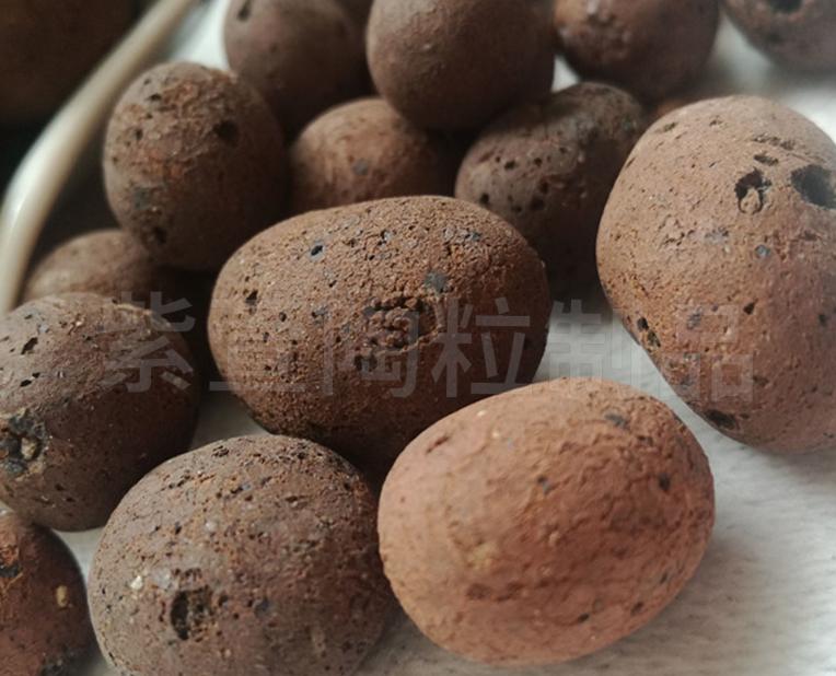 昆明輕質陶粒廠家直銷