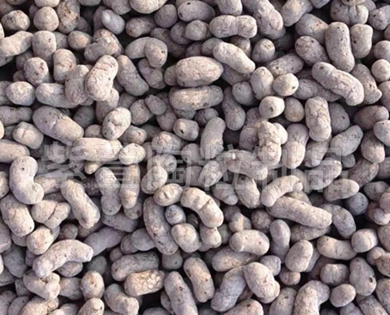 昆明黏土陶粒厂家