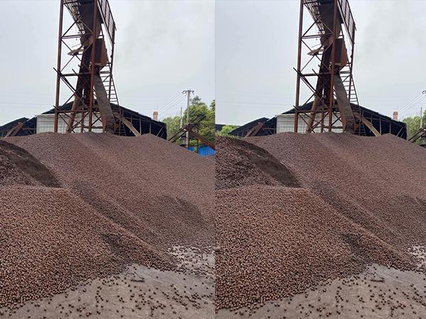 紫萱陶粒制品厂