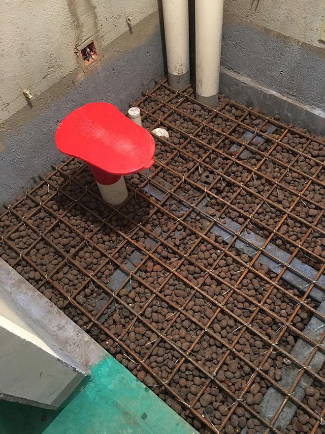 云南回填陶粒生产厂家