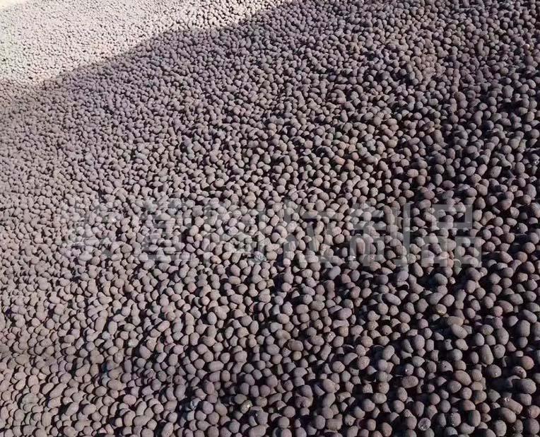 贵州建筑陶粒批发厂