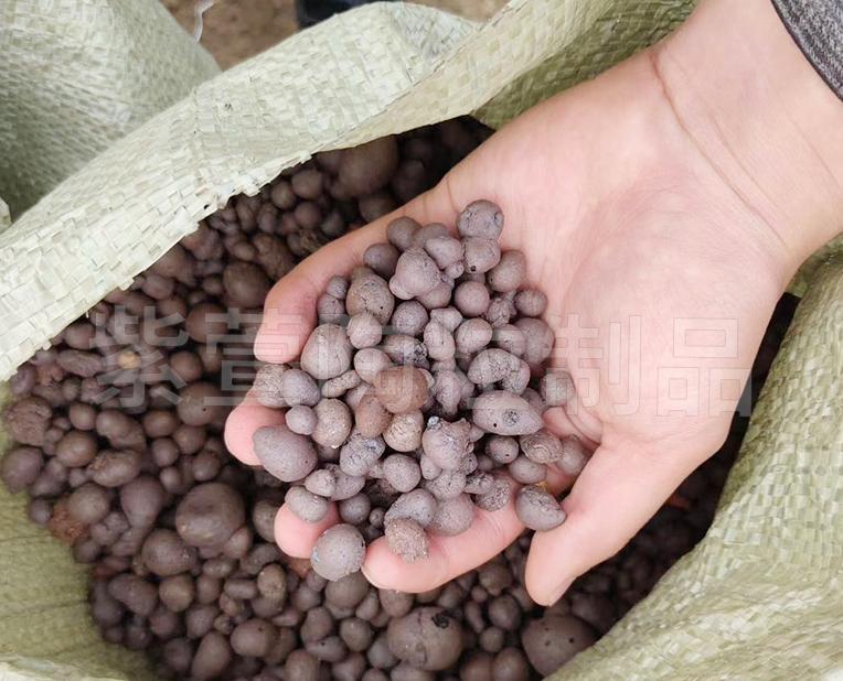 贵州陶粒厂家