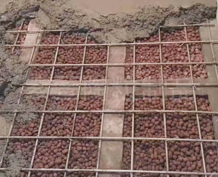 贵州建筑陶粒批发厂家