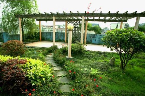 贵州建筑陶粒厂家