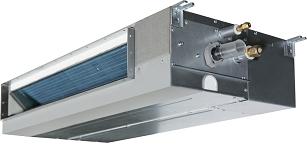 掌握正确的中央空调保养方法,切勿盲目保养!