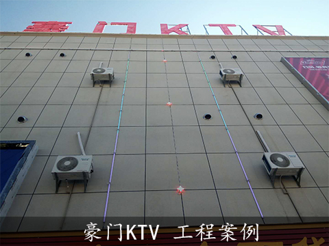 云南中央空调