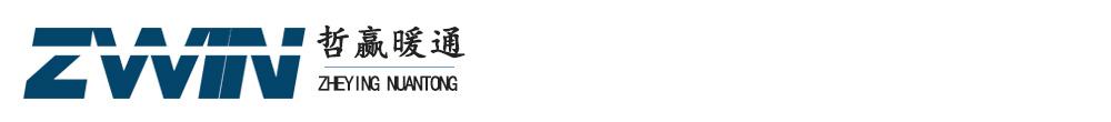 顶级贵宾厅娱乐网址_Logo