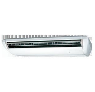 天花板悬挂式 RPC系列(FLEXMULTI D系列)