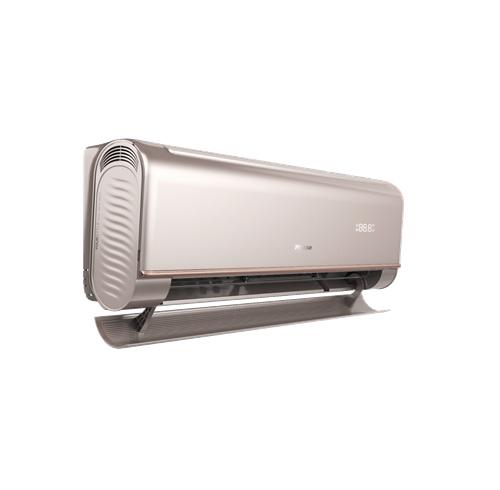 云南K500新能效超一级空调