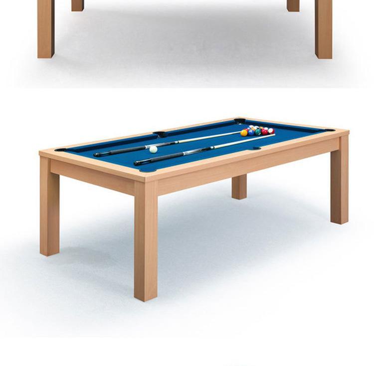 什么是投影台球桌?投影台球桌有什么特点?