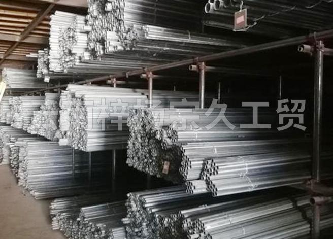 地埋电缆穿线管