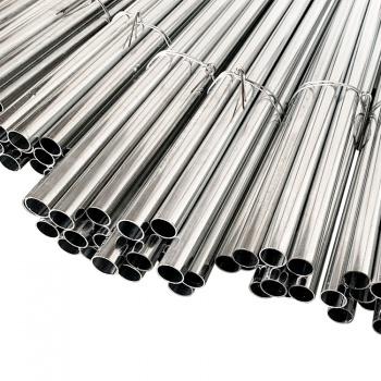 穿線管廠家:鍍鋅穿線管與金屬穿線管有什么不同