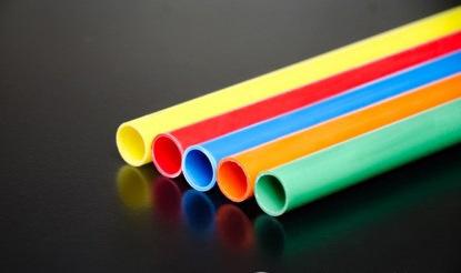 如何正確安裝穿線管?麗江穿線管商家